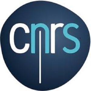 Client CNRS