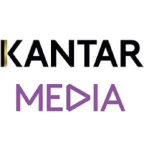 Client kantar média