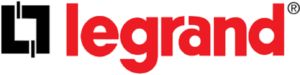Client Legrand