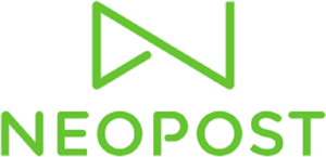 Client Neopost