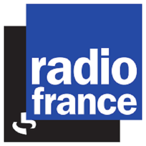 Client Radio France