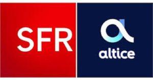 Client SFR