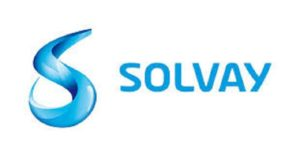 Client Solvay