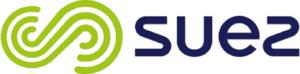 Client Suez