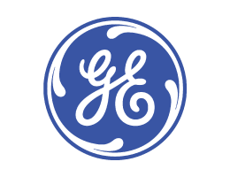 Client General electric Healthcare
