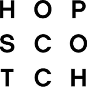 Client Hopscotch