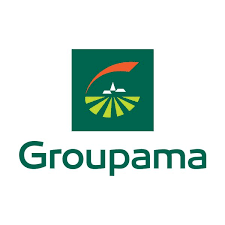 Client Groupama